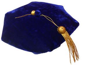 graduation-tam-royal-blue1