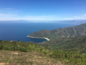 Yalapa paradise